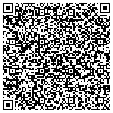 QR-код с контактной информацией организации Кисиль В.Г., ФЛП ТМ Стальная Симфония