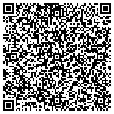 QR-код с контактной информацией организации ВЫЧИСЛИТЕЛЬНЫЙ ЦЕНТР ИНКОМУС