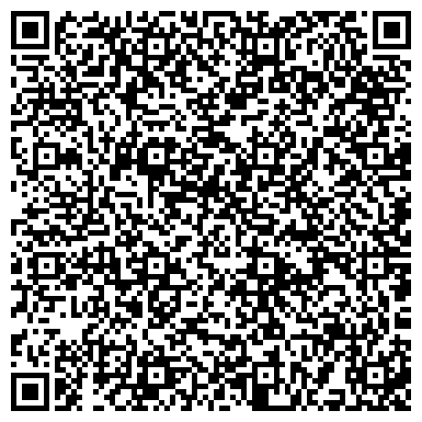 QR-код с контактной информацией организации Гамбит (Технометсервис,ООО), ООО