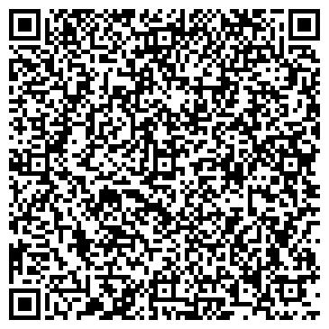 QR-код с контактной информацией организации Фурма, ООО