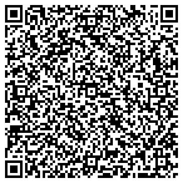 QR-код с контактной информацией организации СтройАрт-Донбасс, ООО