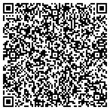 QR-код с контактной информацией организации Левит трейд, ООО