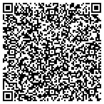 QR-код с контактной информацией организации Металл Элит, ООО