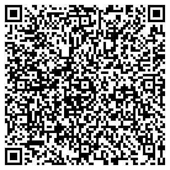 QR-код с контактной информацией организации АГРО-ЦЕНТР ФИНАНСОВАЯ КОМПАНИЯ, ООО