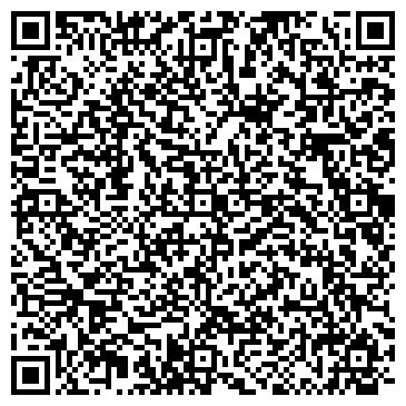 QR-код с контактной информацией организации Постольник, ЧП