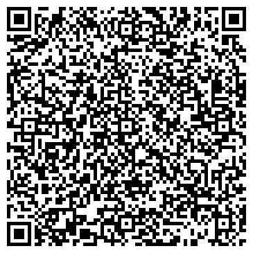 QR-код с контактной информацией организации МД Групп Луганск, ООО