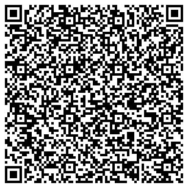 QR-код с контактной информацией организации Торговый Дом Днепросталь, ООО