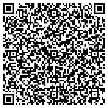 QR-код с контактной информацией организации Профнастил,ЧП