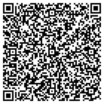 QR-код с контактной информацией организации Северсталь Украина, ООО