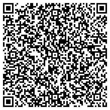 QR-код с контактной информацией организации Укрсплавтрейд, ООО