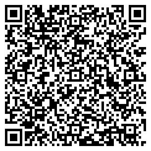 QR-код с контактной информацией организации Ирита-М, ООО