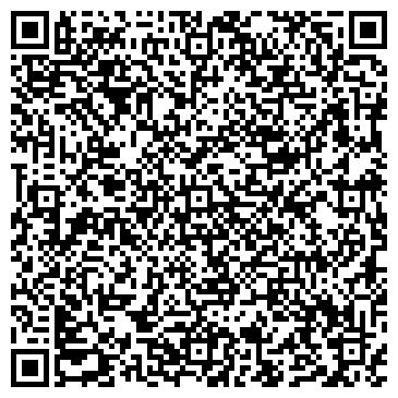 QR-код с контактной информацией организации Донстройтрейд, ООО