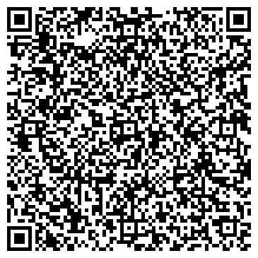 QR-код с контактной информацией организации Кренделёв А.В, СПД