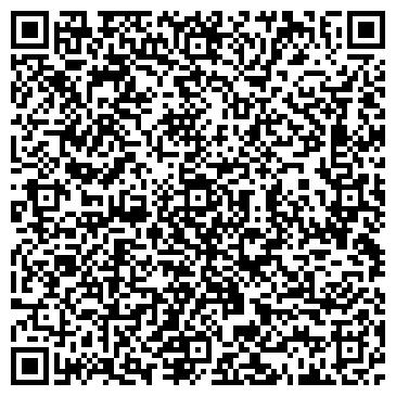 QR-код с контактной информацией организации Укрспецстройснаб, ООО