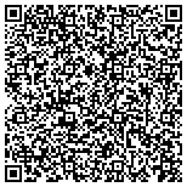 QR-код с контактной информацией организации Металлоштамп, ООО