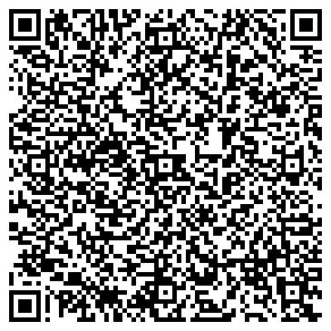 QR-код с контактной информацией организации Металл-Нова, ООО ТД