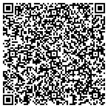 QR-код с контактной информацией организации Сервиспромсбыт, ЧП