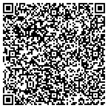 QR-код с контактной информацией организации Днепросталь-групп ТД, ООО
