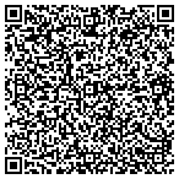 QR-код с контактной информацией организации Мега Сталь, ЧП