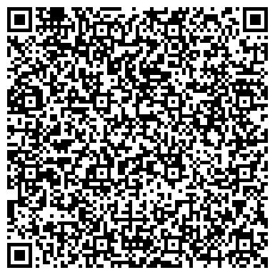 QR-код с контактной информацией организации Метизный завод Дона, ООО
