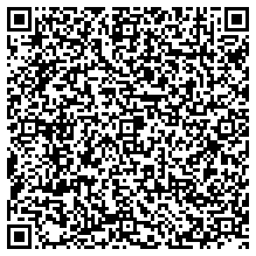 QR-код с контактной информацией организации Реал Трио-2012, ООО