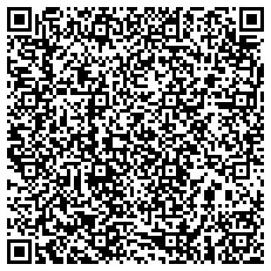 QR-код с контактной информацией организации УОПТ ММК им. Ильича , ООО