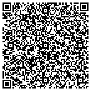 QR-код с контактной информацией организации Селебритис Групп, ООО