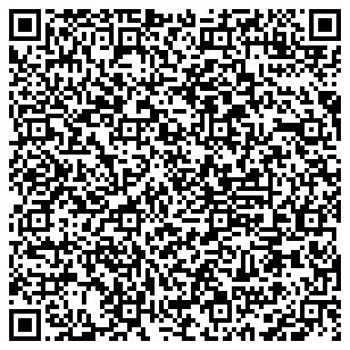 QR-код с контактной информацией организации Прокат сервис, ЧП