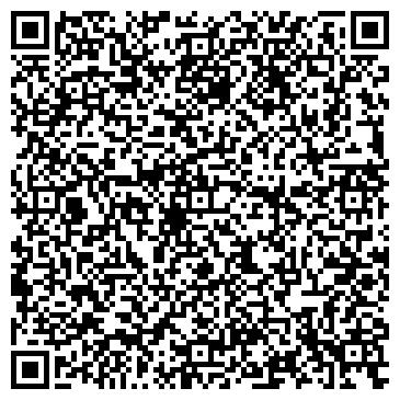 QR-код с контактной информацией организации ИнтерТех-99, ООО