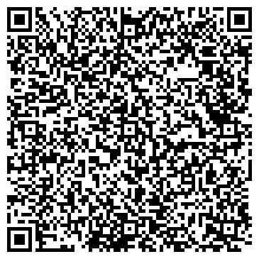 QR-код с контактной информацией организации Электо труб маш, ООО
