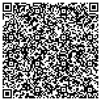 QR-код с контактной информацией организации Кулик Алексей Александрович, СПД