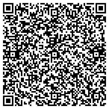 QR-код с контактной информацией организации Залисный А., ЧП