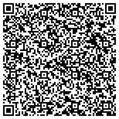 QR-код с контактной информацией организации Юпром, ООО СП