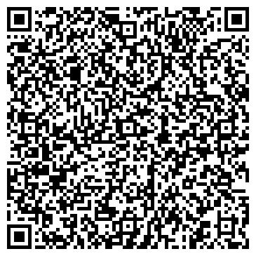 QR-код с контактной информацией организации Кандалова, ЧП