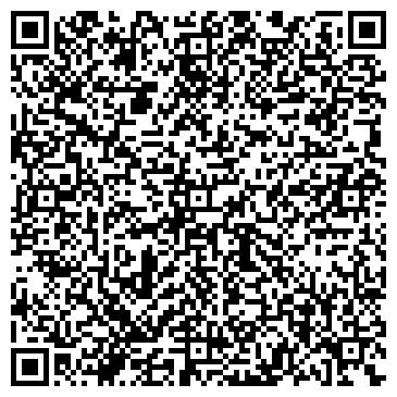 QR-код с контактной информацией организации Металл-Авто, ООО