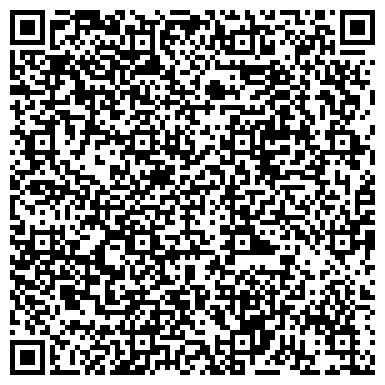 QR-код с контактной информацией организации Спецстальтрейд ТД, ООО