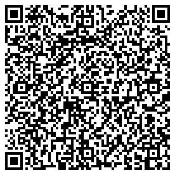 QR-код с контактной информацией организации Фарун, ООО