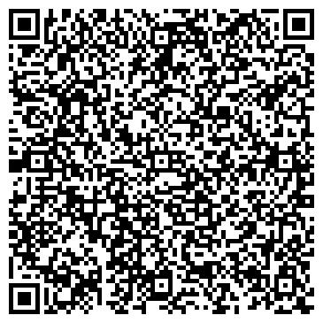 QR-код с контактной информацией организации Шкала сервис, ООО