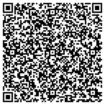 QR-код с контактной информацией организации Донпромрезерв, ООО