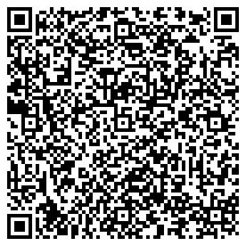 QR-код с контактной информацией организации СЕВАСТЬЯНОВ А. В., ЧП