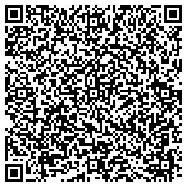 QR-код с контактной информацией организации Метал групп, ООО (Корж Н.Н.)