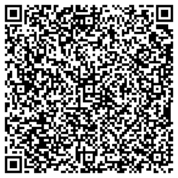 QR-код с контактной информацией организации Висмутзон, ЧП