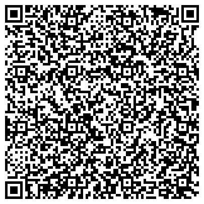 QR-код с контактной информацией организации Торгово-промышленная корпорация УкрСплав, ООО