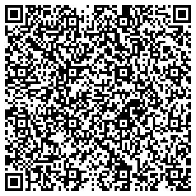 QR-код с контактной информацией организации Энергобудснаб, ООО