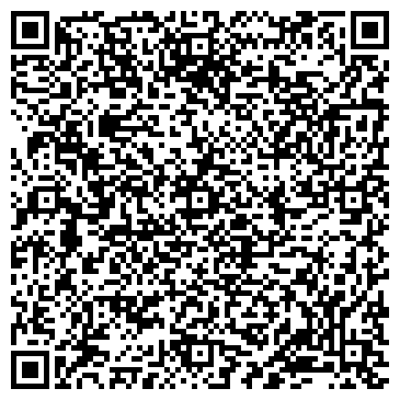 QR-код с контактной информацией организации Визум десинг, ООО (Visum Design)