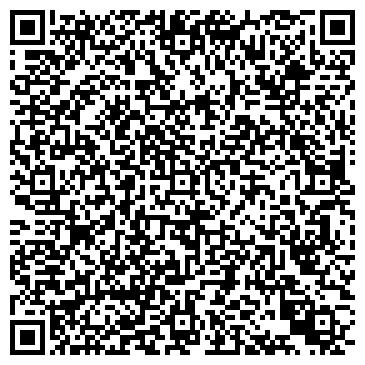 QR-код с контактной информацией организации Буняк П. Б., ЧП