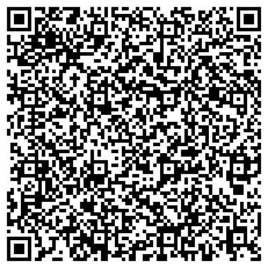 QR-код с контактной информацией организации Завод Металлист Орис, ООО