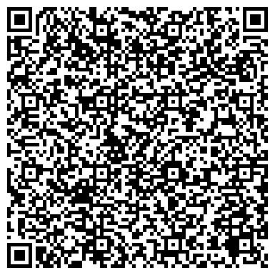 QR-код с контактной информацией организации СВ РАЙС, Компания