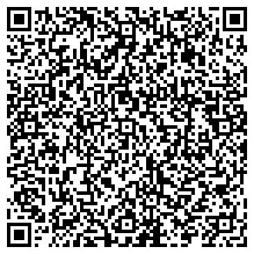 QR-код с контактной информацией организации Продмаркетпром, ООО