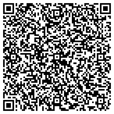 QR-код с контактной информацией организации AMAKS PREMIER HOTEL (АМАКС ПРЕМЬЕР ОТЕЛЬ)
